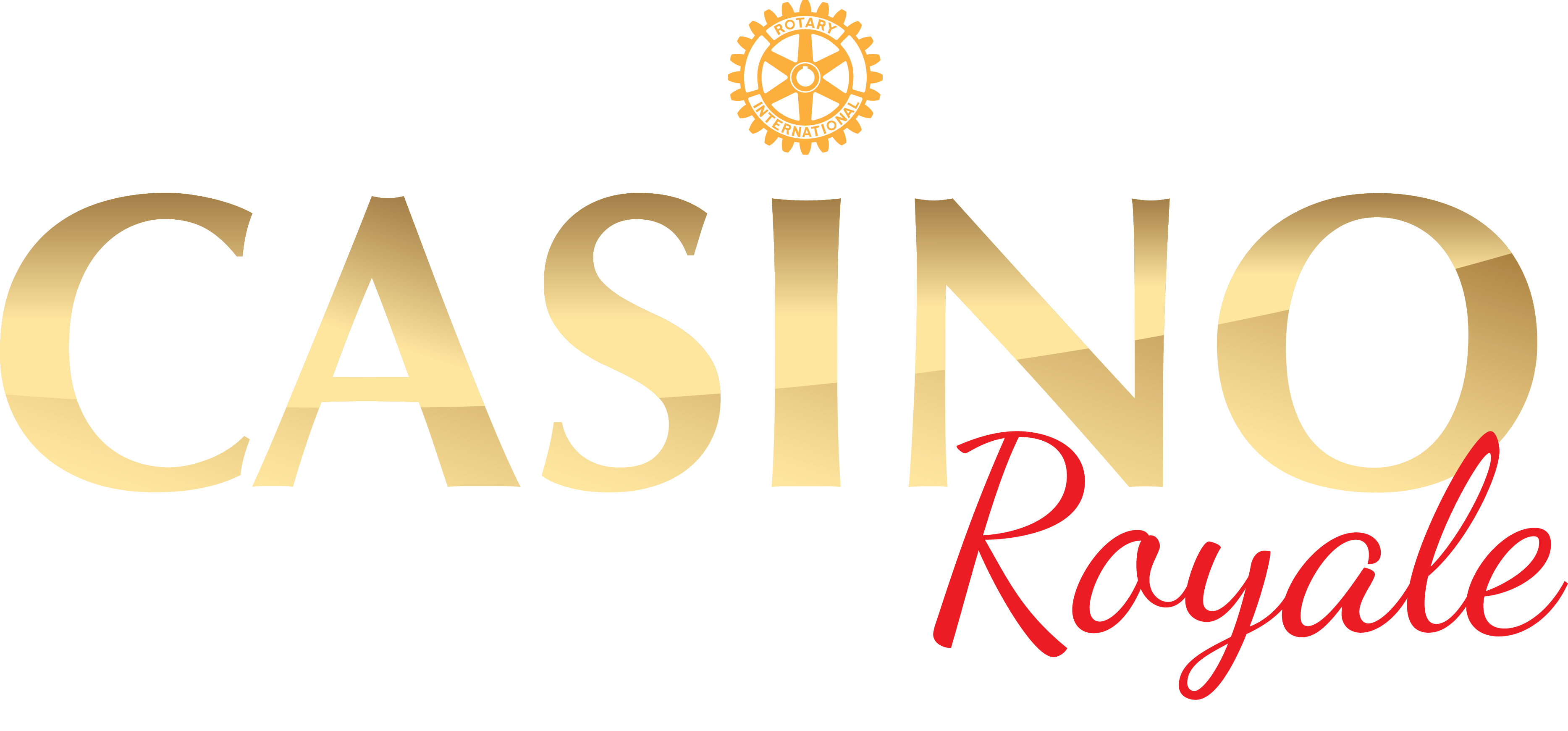 casino royal club support