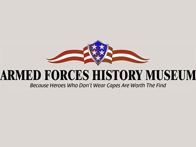 Armed Forces History Museum