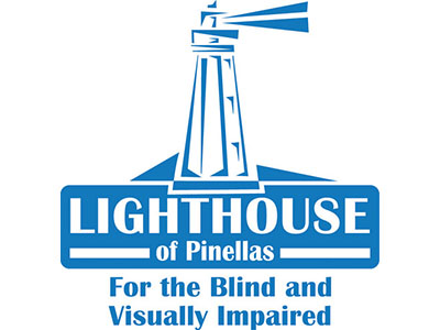 Lighthouse of Pinellas